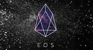 "EOS""超级节点""竞选:The Show Must Go On"
