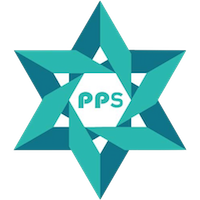 (PPS)